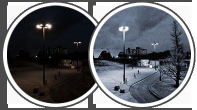 digital-night-vision-scope1