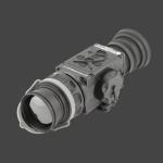 Apollo-PRO-50mm_01