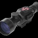 X-Sight-II-5-20_2
