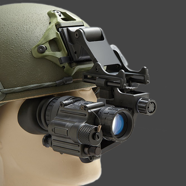 pvs vision night gen monocular kit special omni spec mil forces generation pinnacle purpose multi construction under