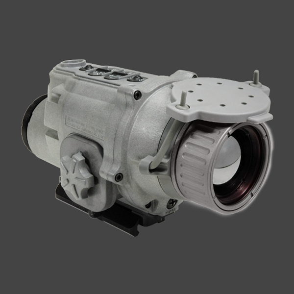 An Pas 13g Lwts Light Thermal Scope Night Vision Home